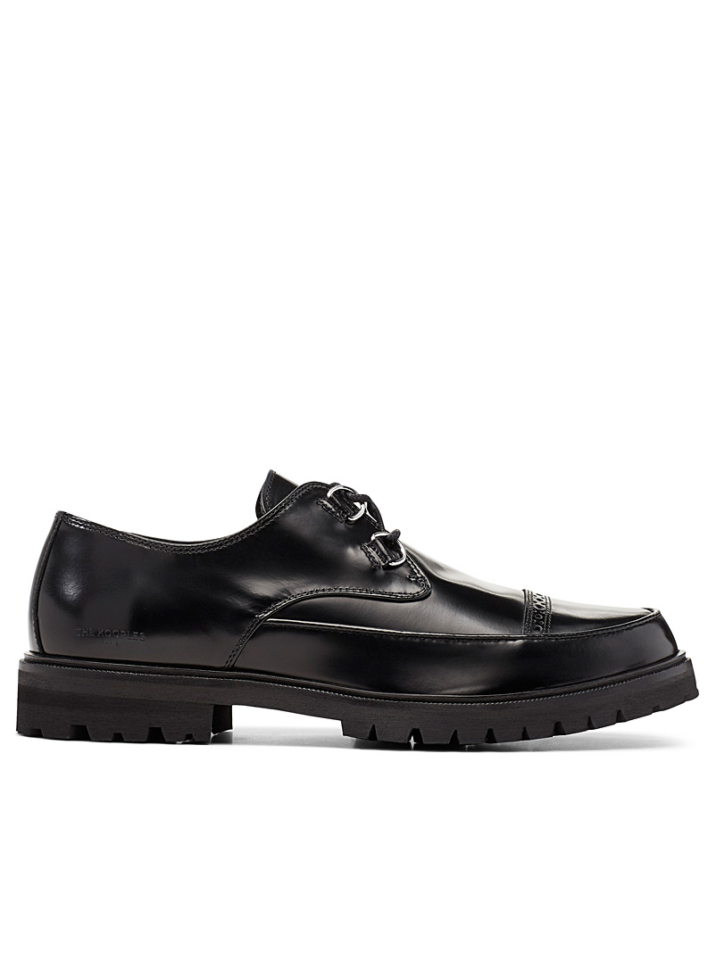 glam-derby-shoes-br-men