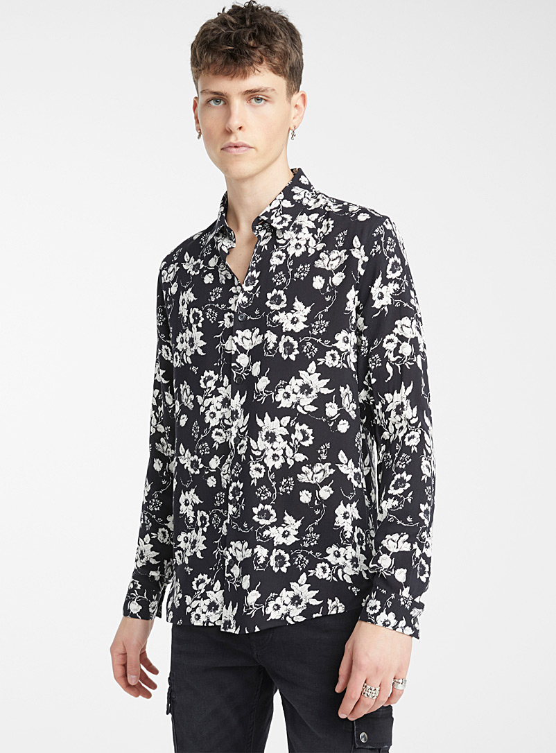 la-chemise-midnight-bouquet