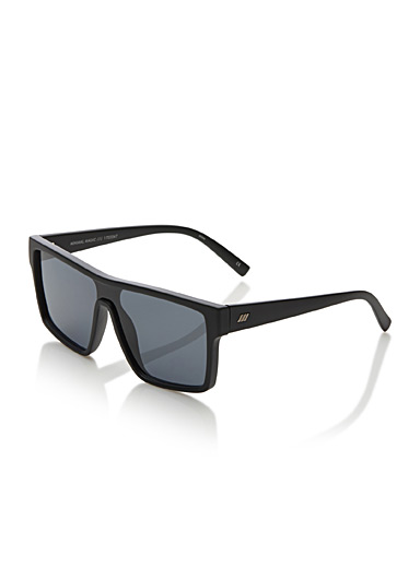 Minimal Magic sunglasses
