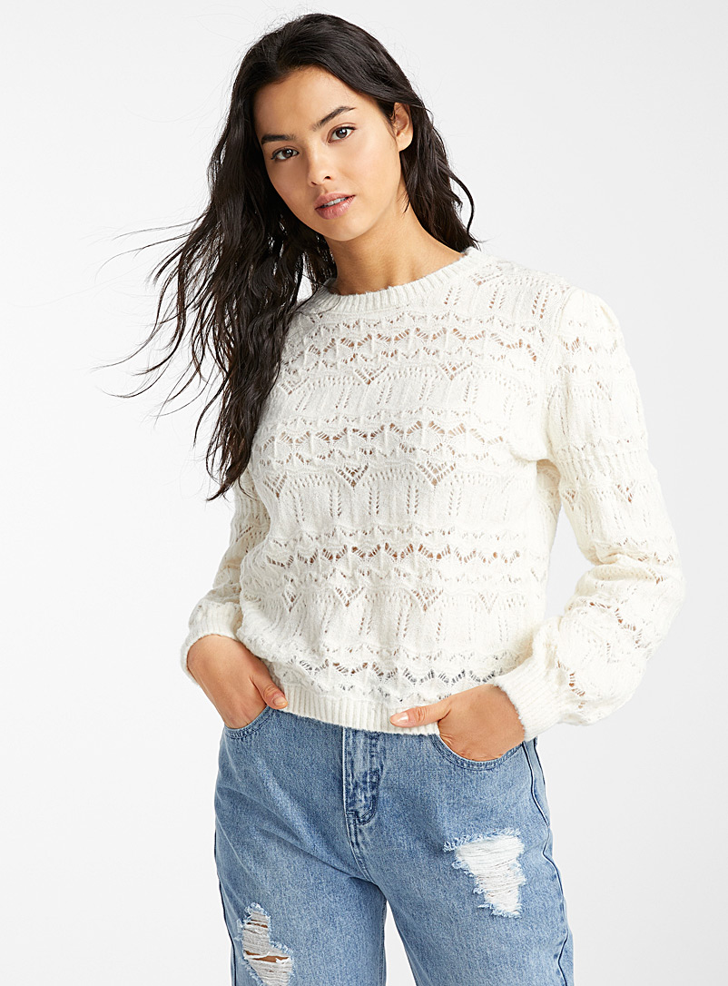 pointelle-bands-sweater