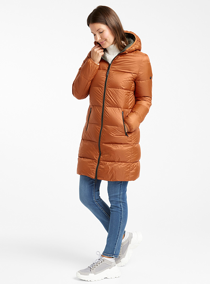 eva-down-fitted-puffer-jacket