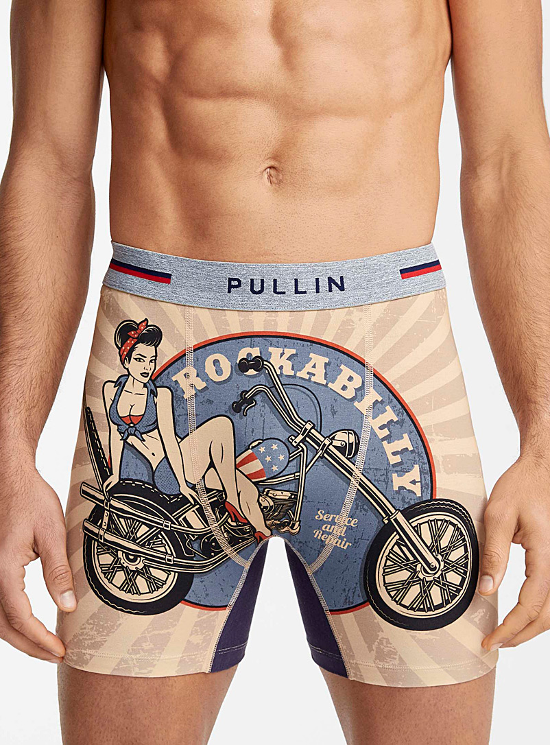 organic-cotton-rockabilly-trunk