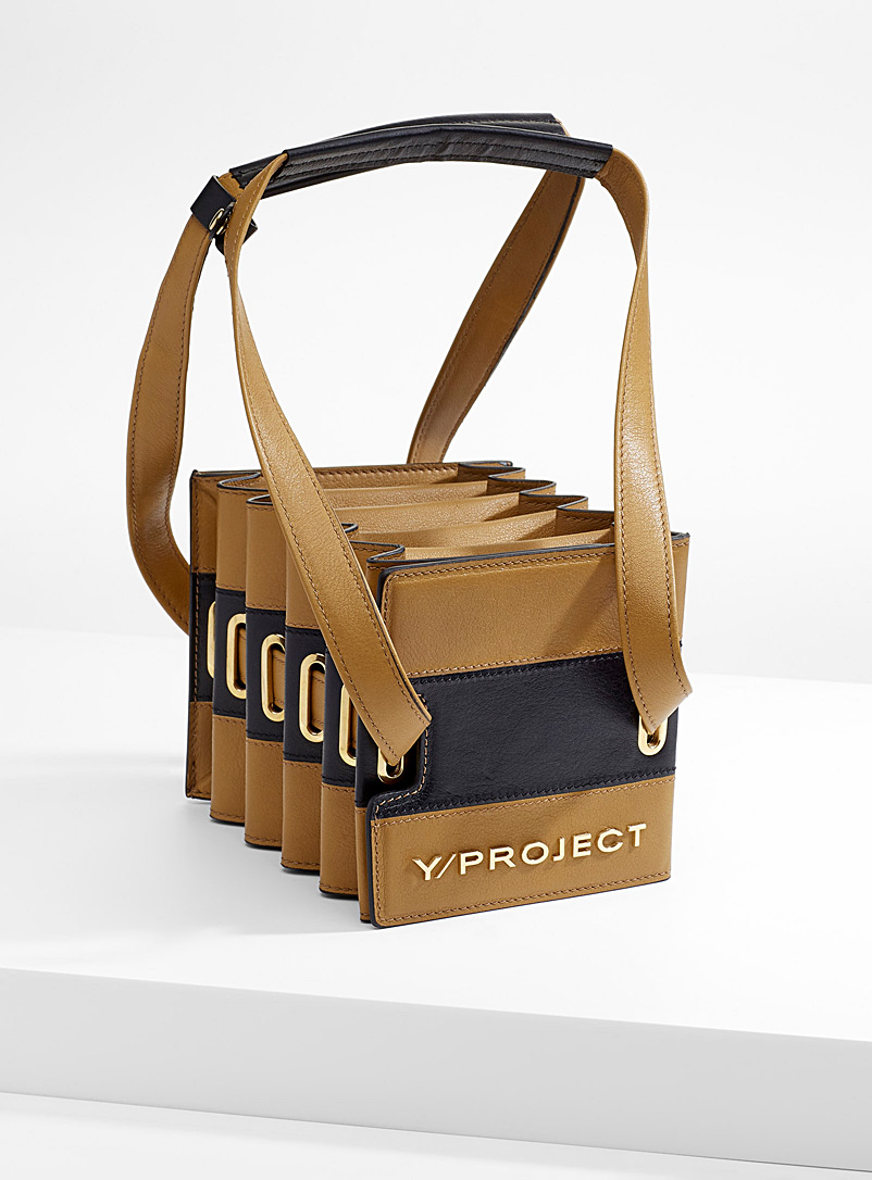 accordion-handbag