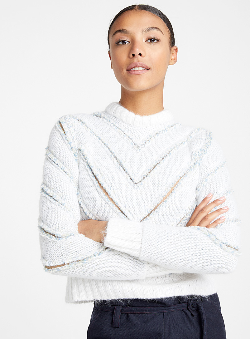 le-pull-mohair-pastel