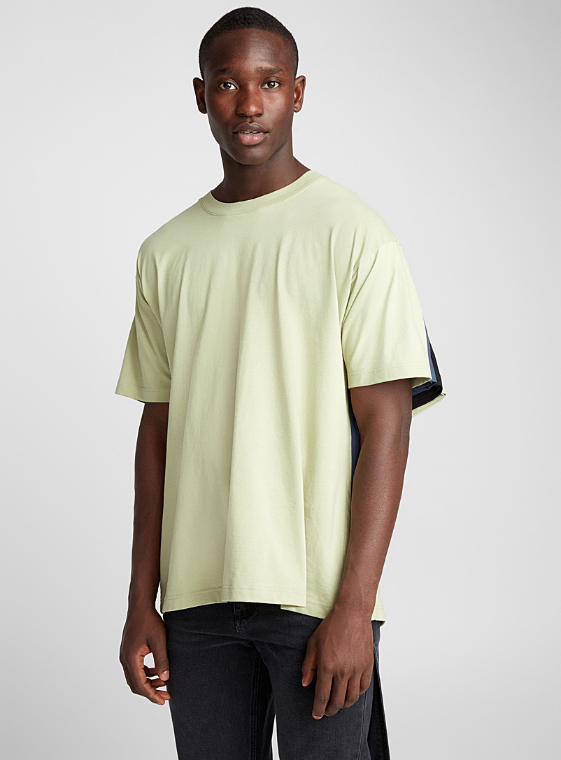 four-layer-t-shirt
