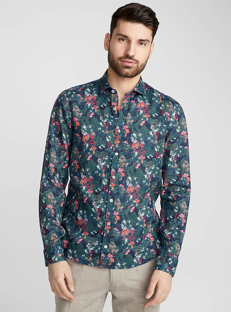 tropical-forest-linen-shirt-br-semi-tailored-fit