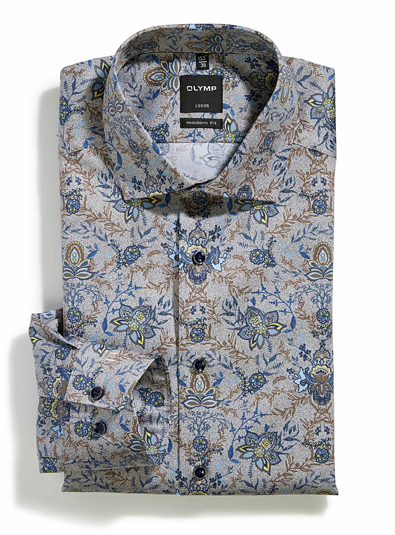 accent-paisley-shirt-br-regular-fit