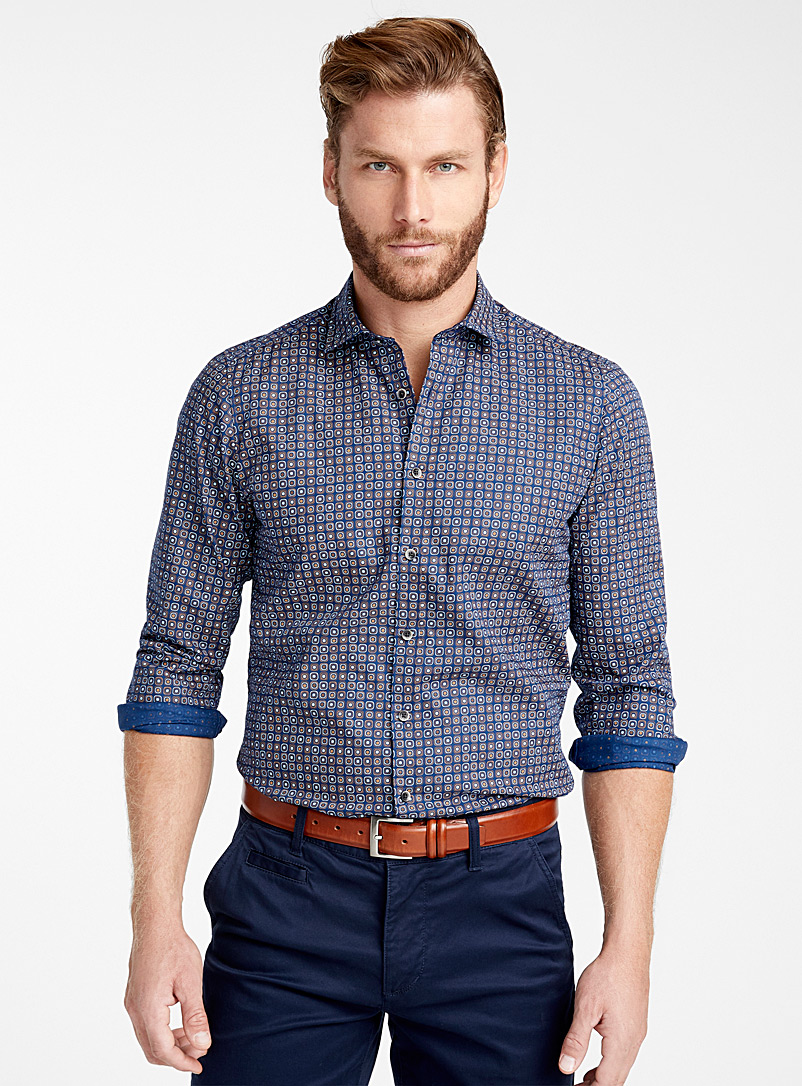 retro-check-shirt-br-modern-fit
