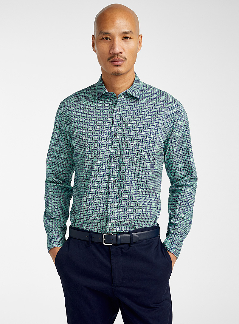 abstract-medallion-shirt-br-modern-fit