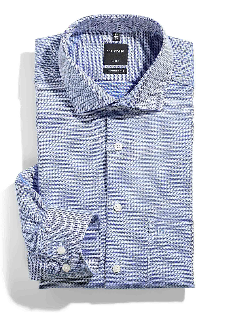 basketweave-jacquard-shirt-br-comfort-fit