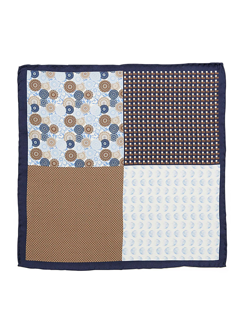 4-in-1-geo-pocket-square