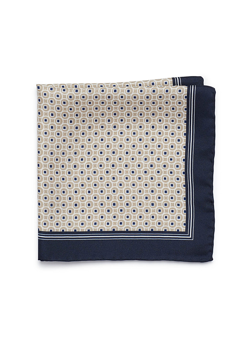 geo-mosaic-pocket-square