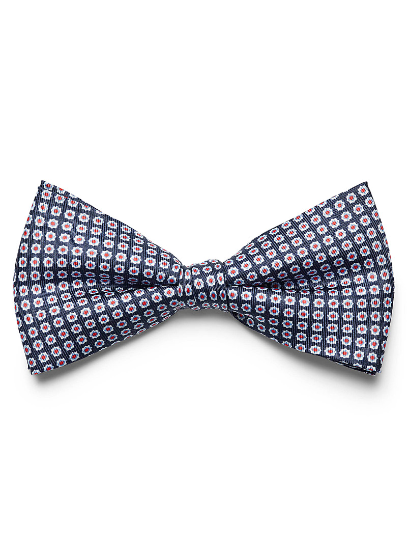 floral-mosaic-bow-tie