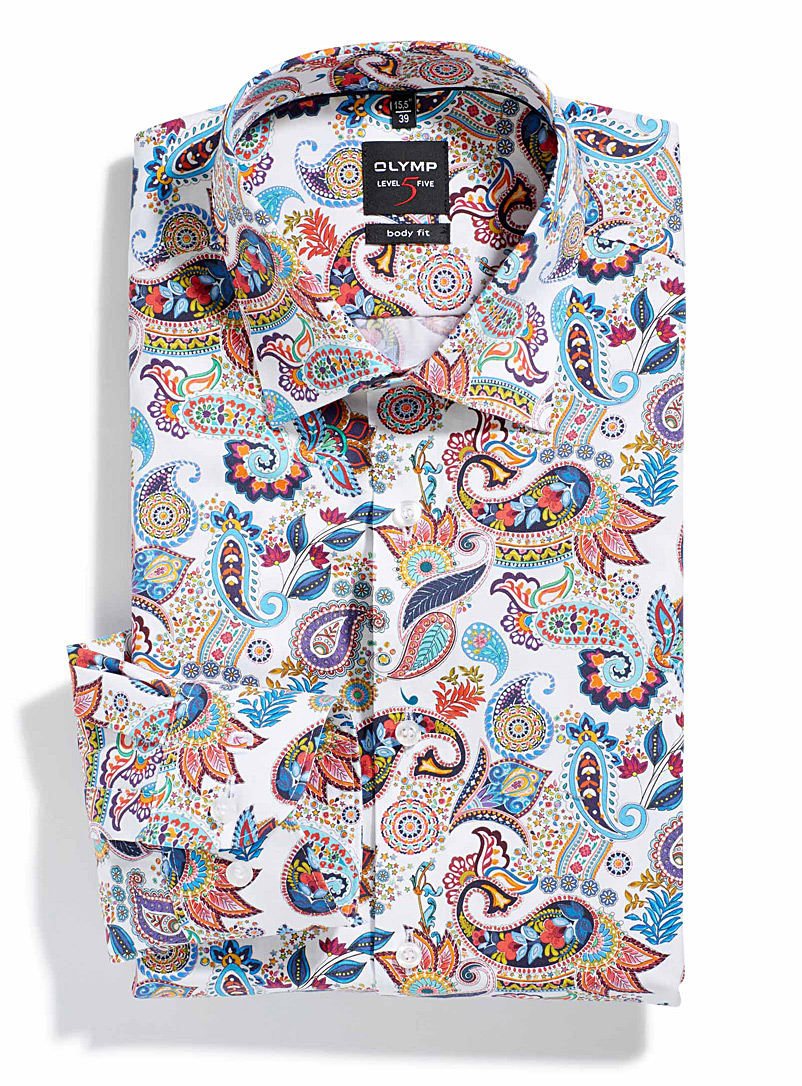 vibrant-paisley-pattern-shirt-br-semi-tailored-fit