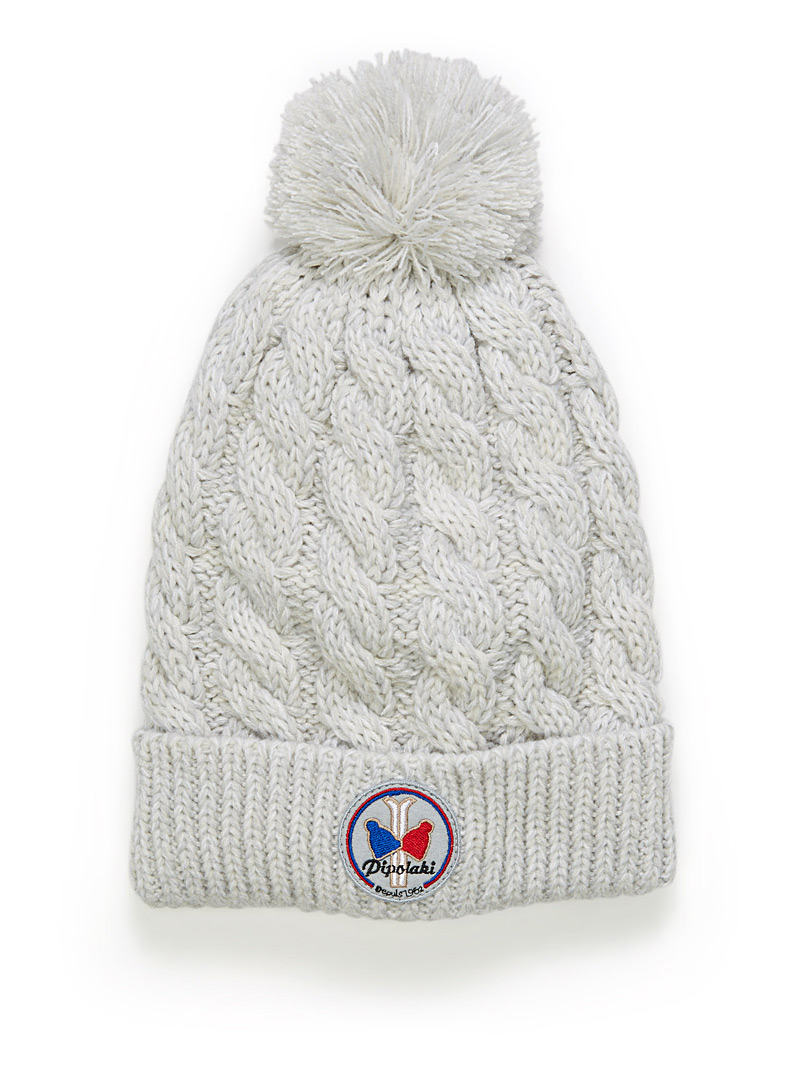 gstaad-pompom-tuque