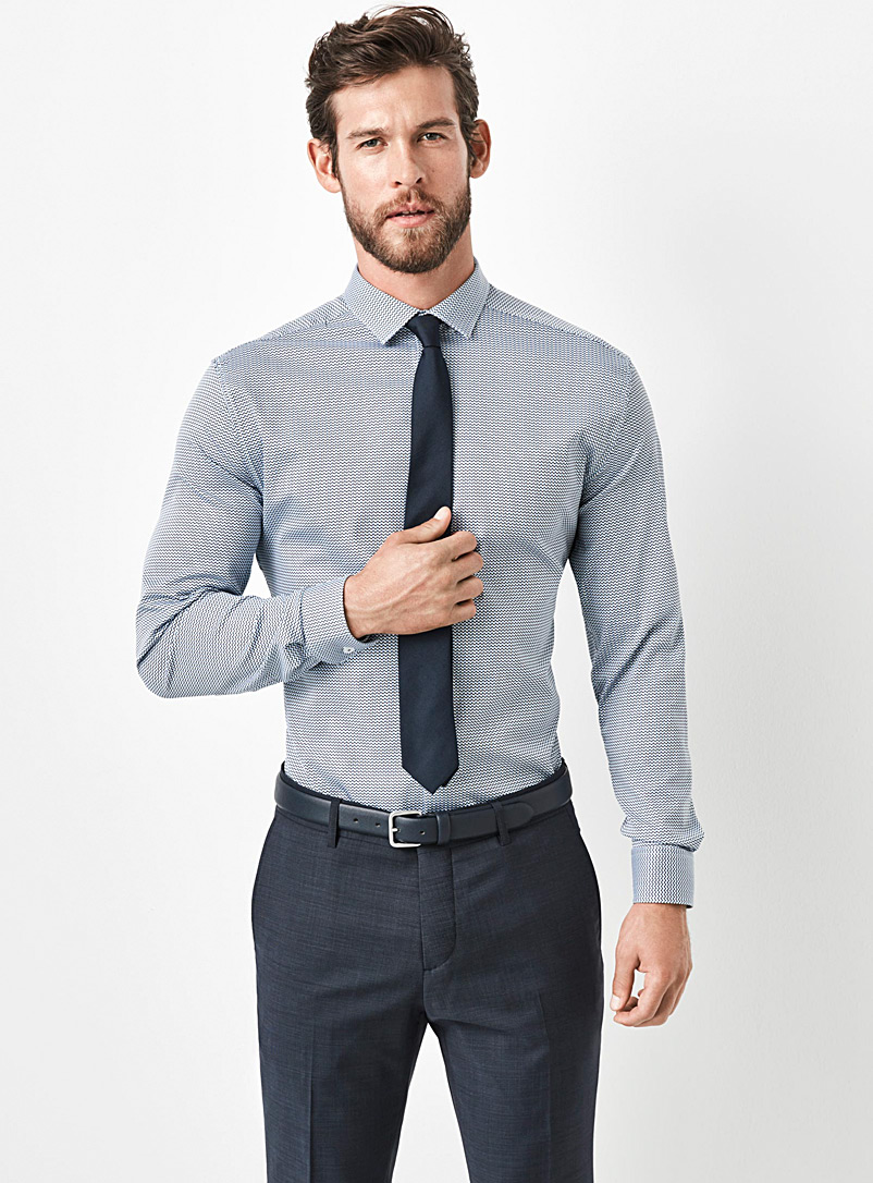 athletic-stretch-shirt-br-athletic-fit