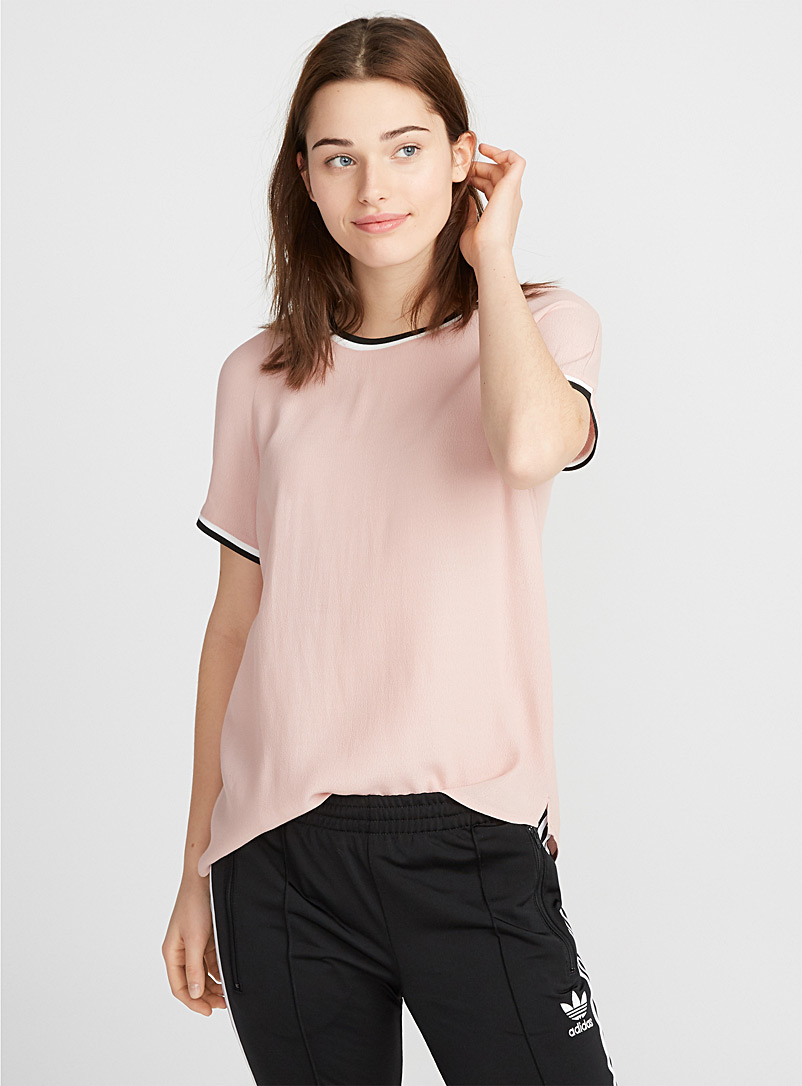 la-blouse-athletique-brodee
