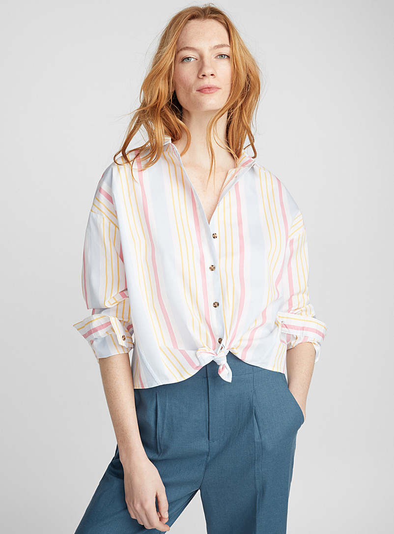striped-cropped-shirt