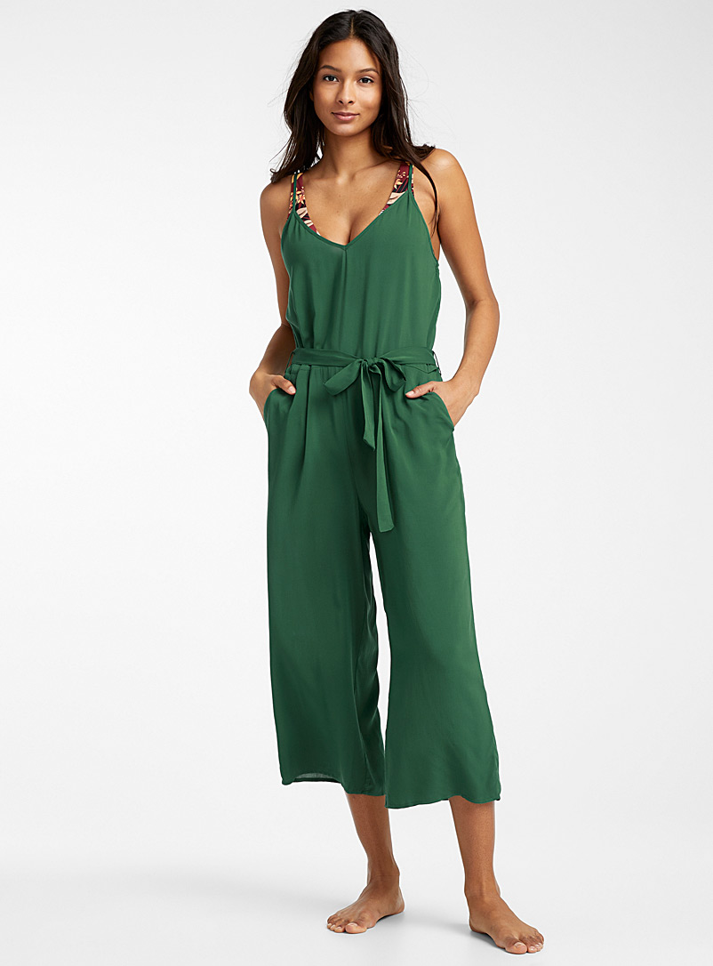 eco-friendly-viscose-belted-jumpsuit