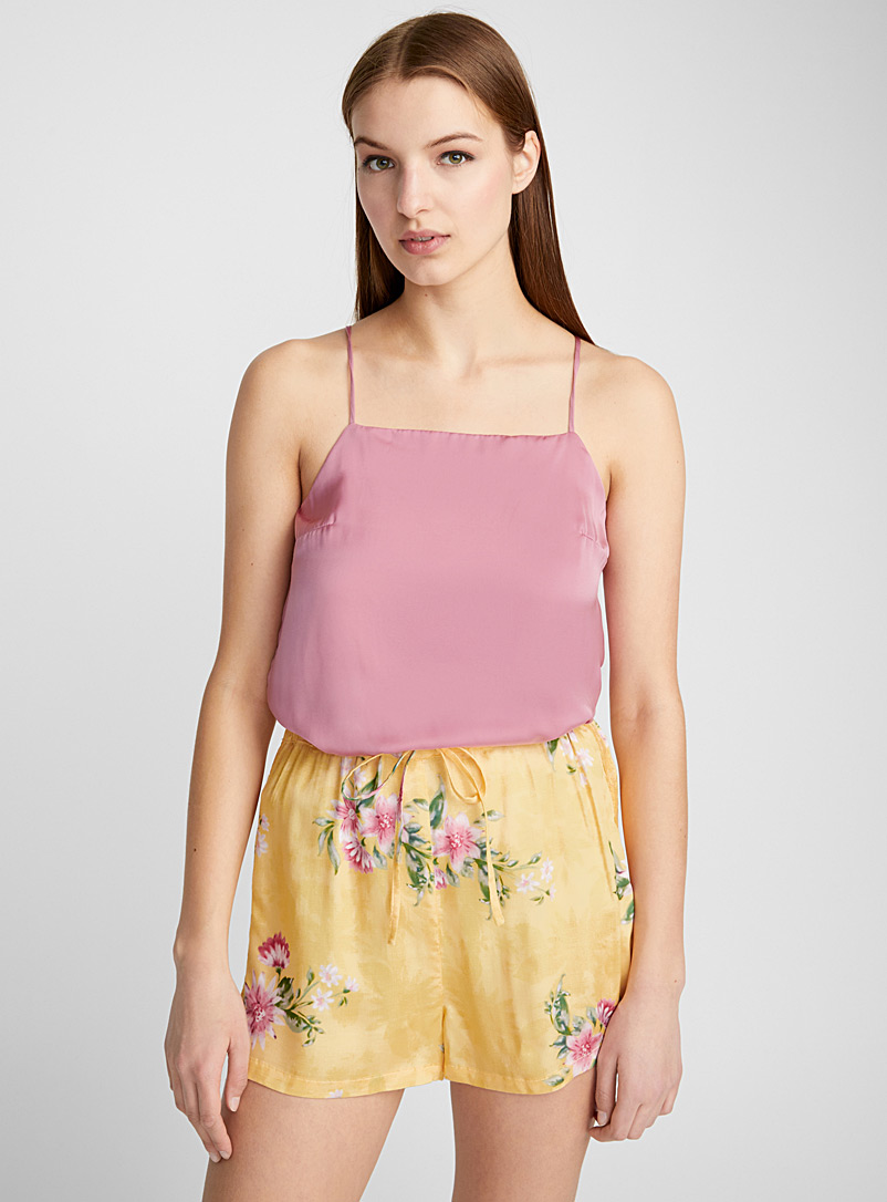 square-neck-camisole