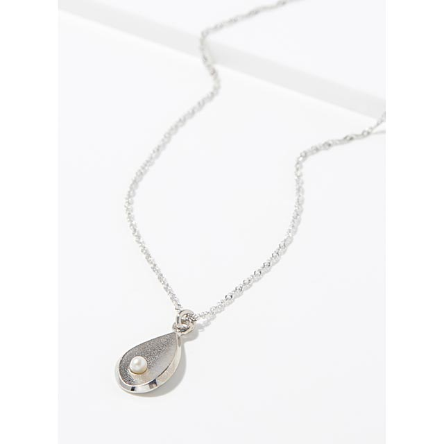 airy-style-necklace