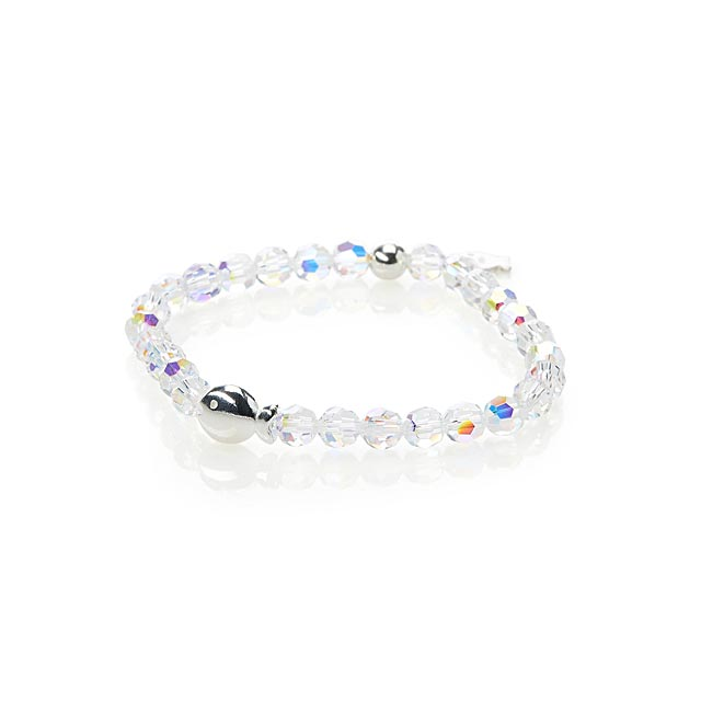 multicolour-touch-bracelet