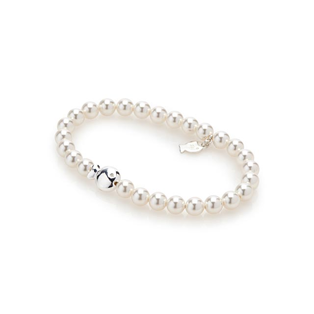 small-pearls-and-fish-bracelet