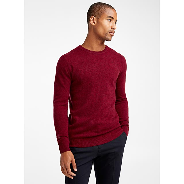 pure-cashmere-crew-neck-sweater