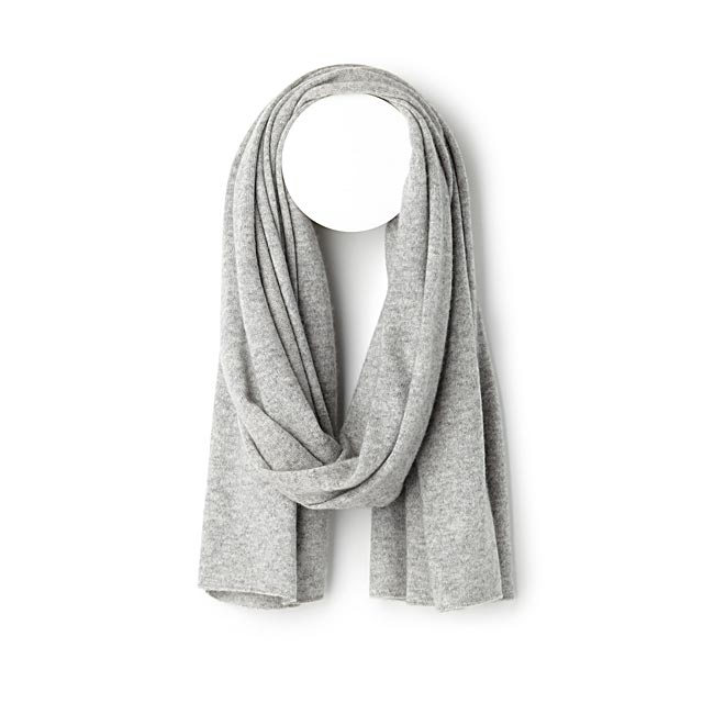 pure-cashmere-knit-scarf
