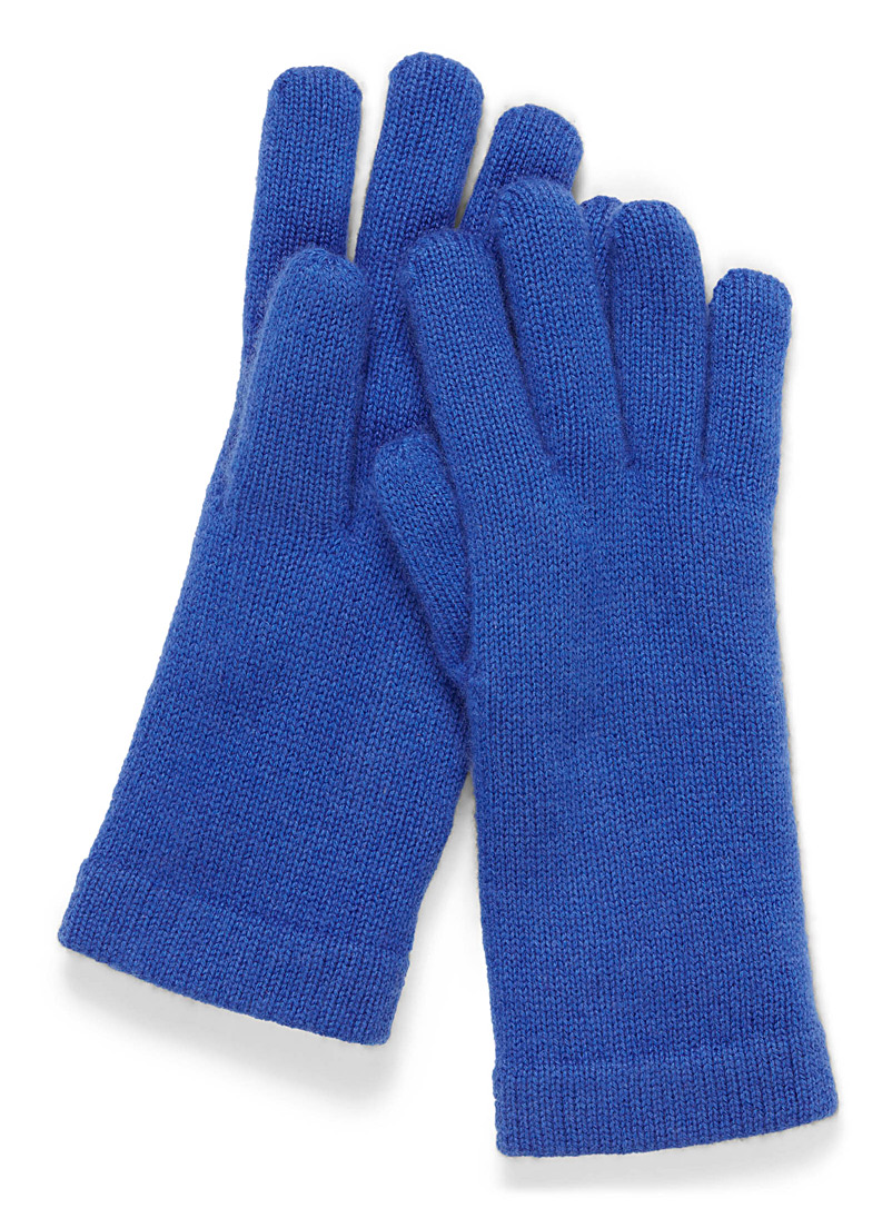 pure-cashmere-gloves