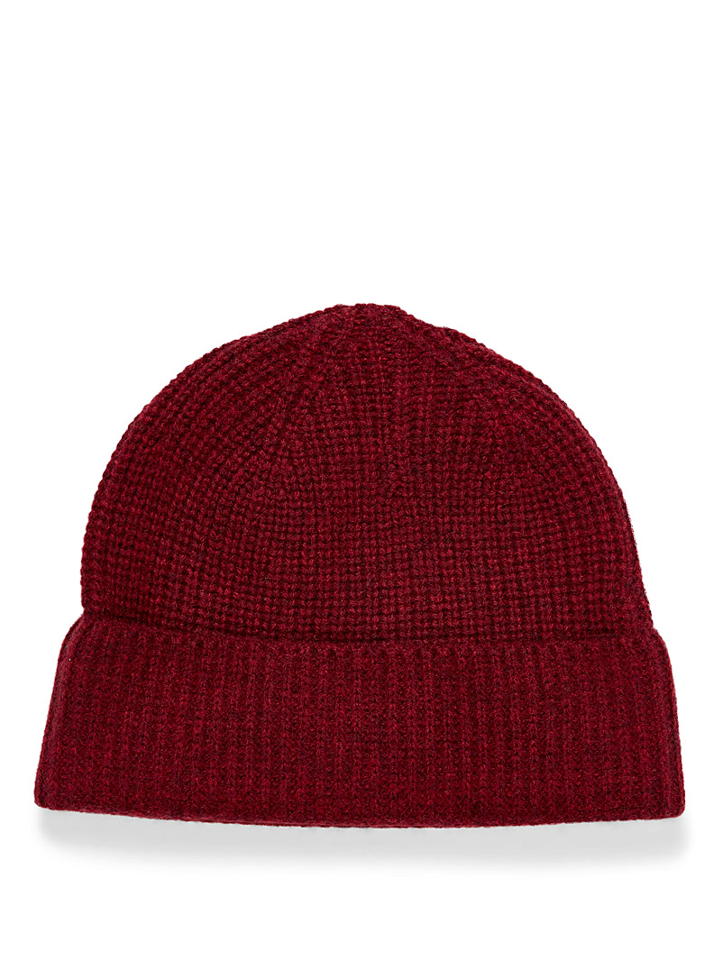 pure-cashmere-tuque