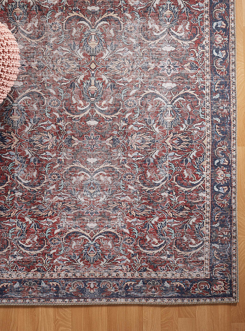 Eastern splendour rug - Area Rugs - Assorted