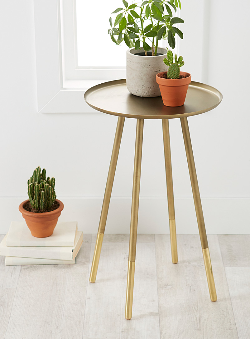 colour-block-side-table