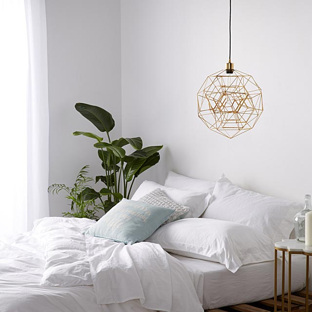 architectural-hanging-lamp