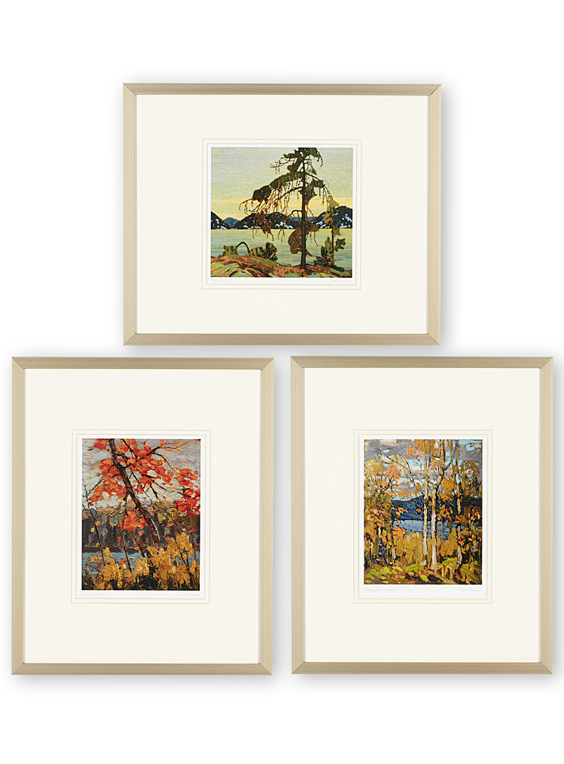 autumn-landscape-3-piece-art-print-set-by-tom-thomson-br-12-x-14-25