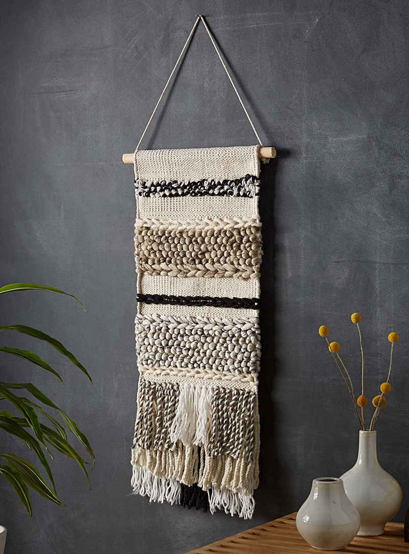 paris-macrame-wall-hanging