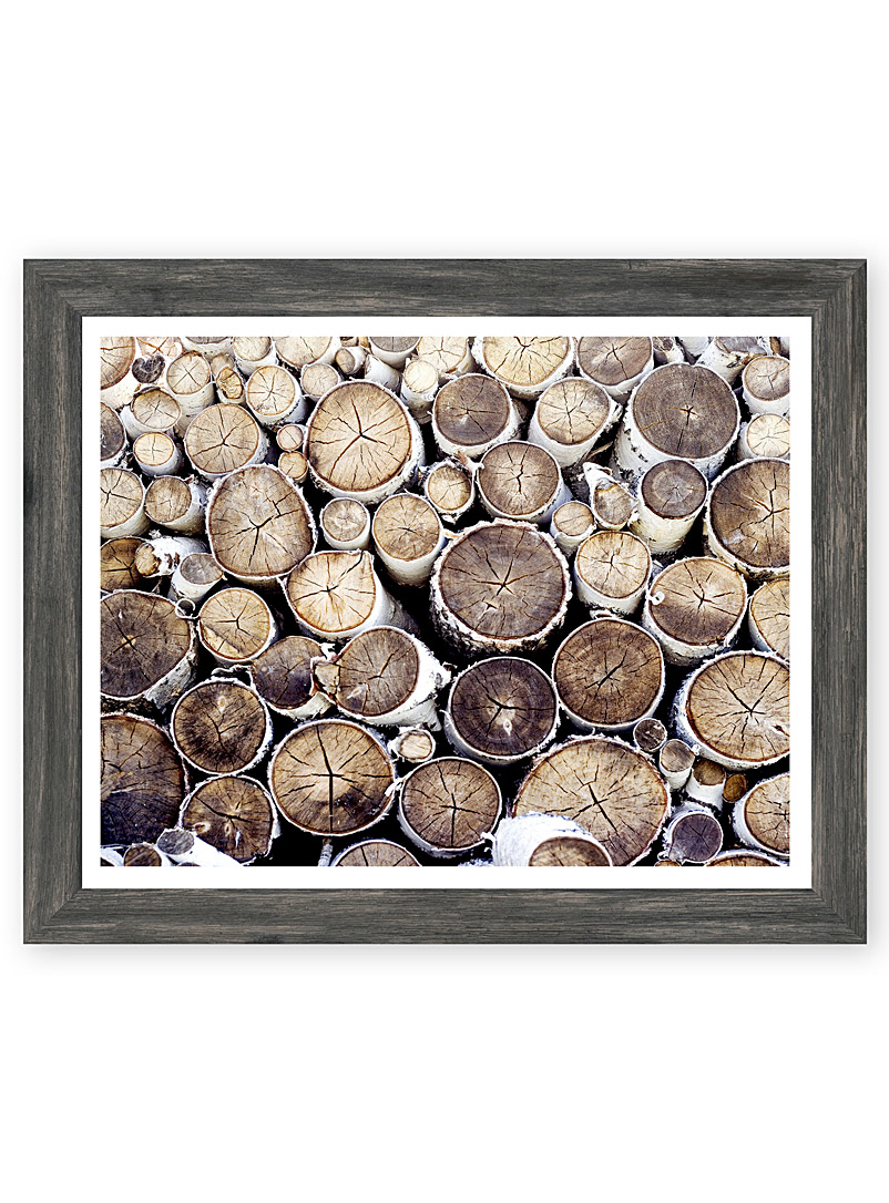 small-log-art-print-br-15-x-12
