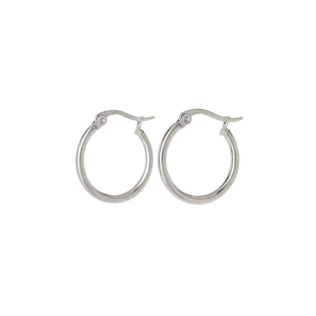 thin-metallic-hoops