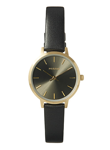 Nerine watch