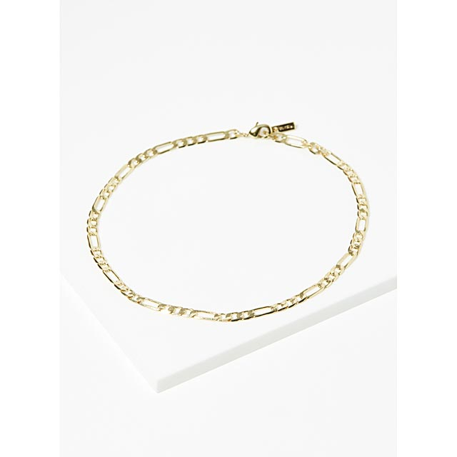 figaro-chain-anklet