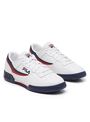Original Fitness sneakers  Men