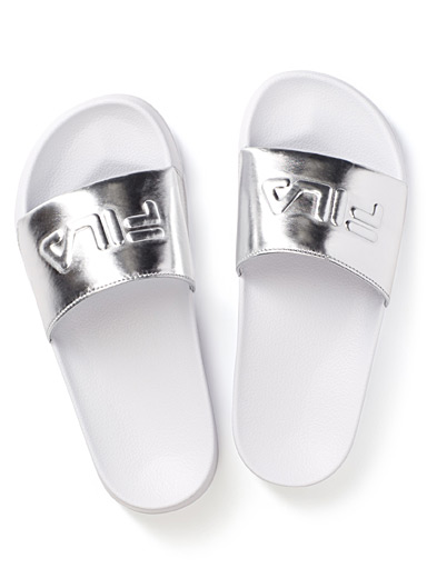 Drifter slides <br>Women