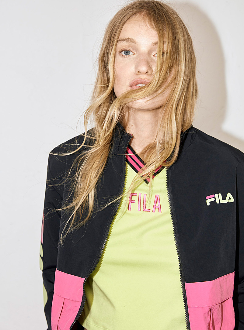 neon-logo-nylon-jacket