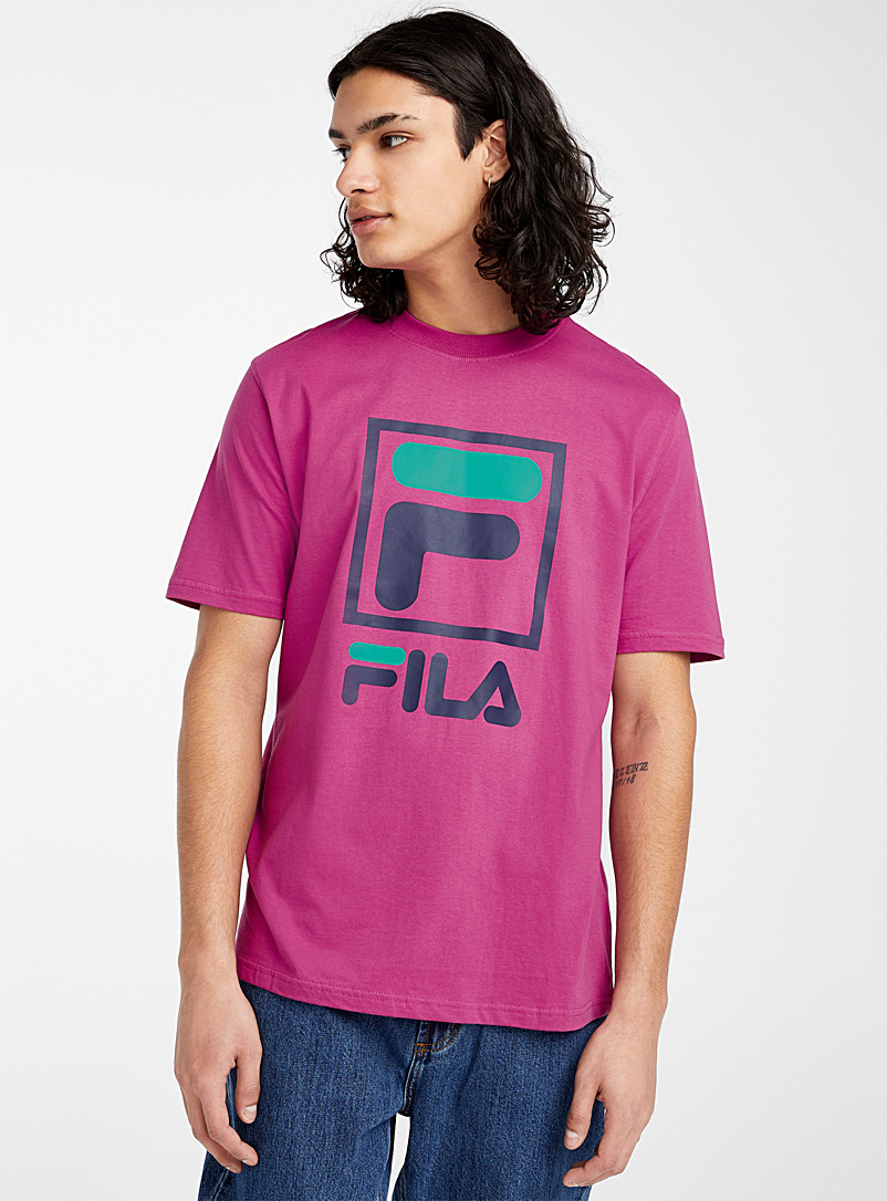 framed-logo-pop-t-shirt