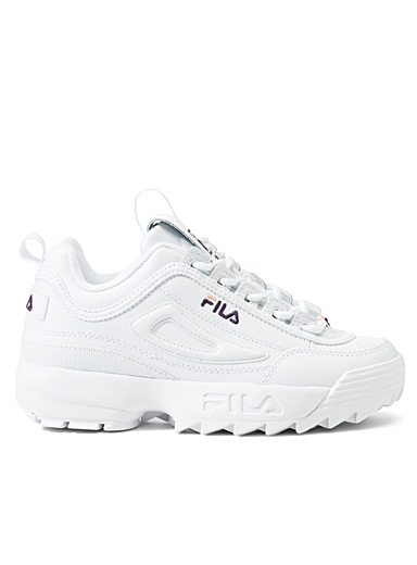 Disruptor 2 Premium sneakers  Women