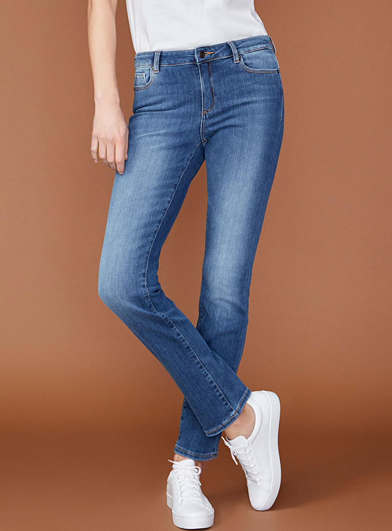 stretch-straight-jean