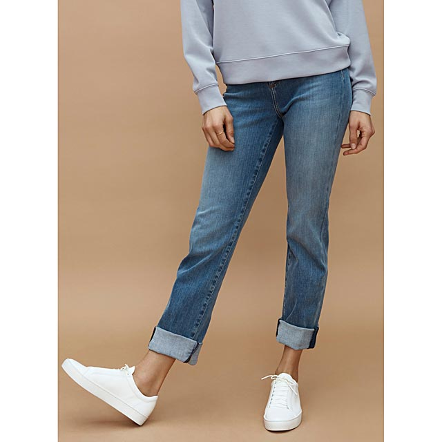 straight-stretch-jean