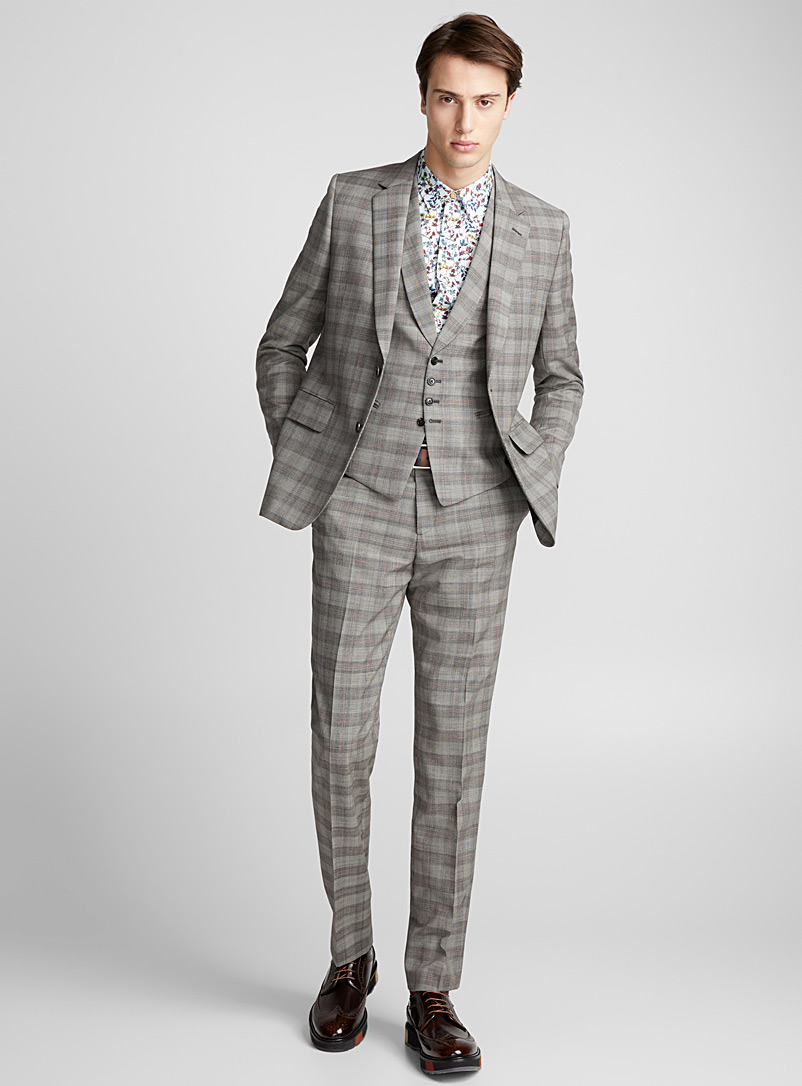 prince-of-wales-suit