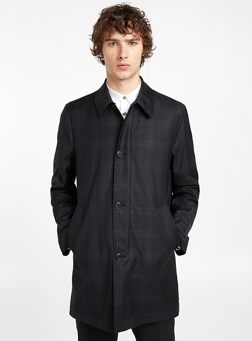 loro-piana-storm-system-raincoat