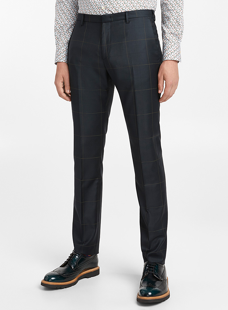 windowpane-pant